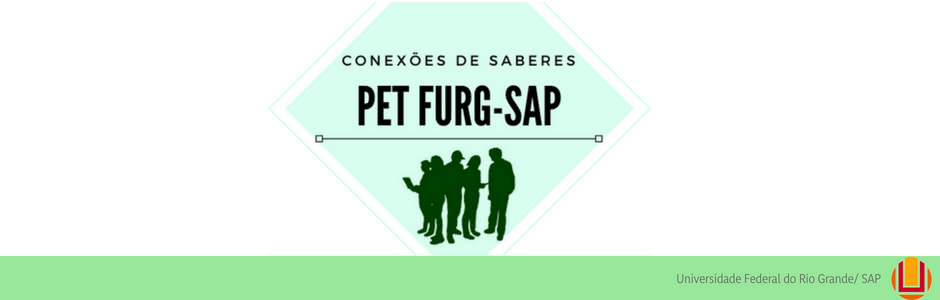 PET Conexões de Saberes
